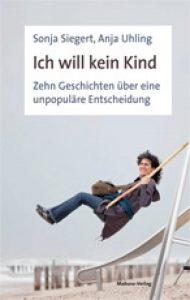 cropped-Buchcover.jpg